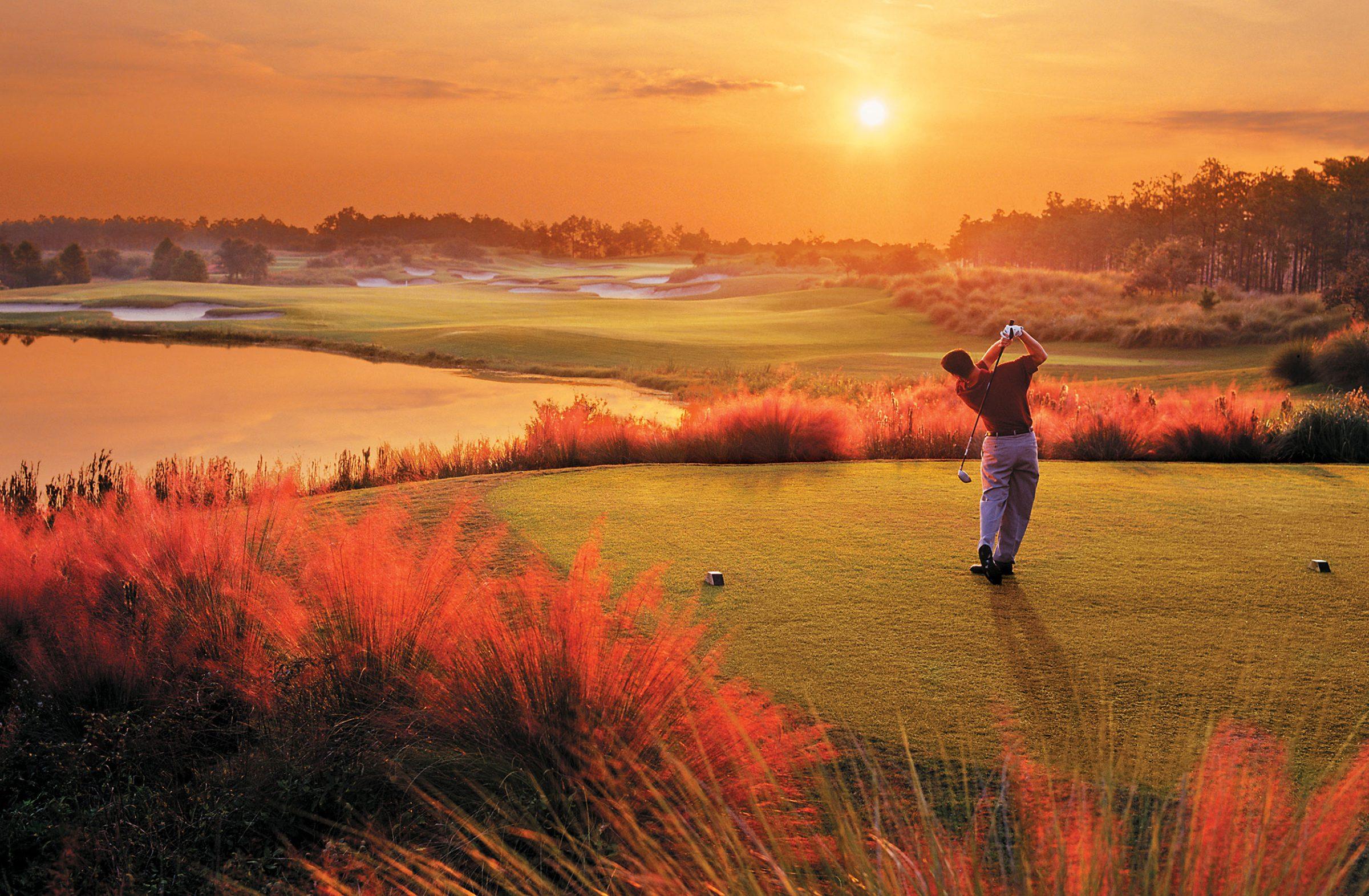 golf-e1495357569293