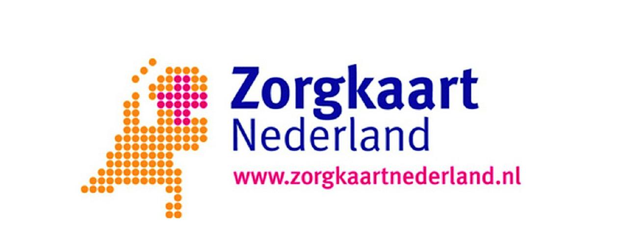 zorgkaart-nederland